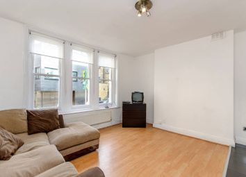 Thumbnail 1 bedroom flat for sale in Wicklow Street, King's Cross