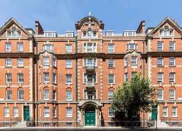 Thumbnail 5 bed flat for sale in George Street, London