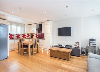 Thumbnail 2 bedroom flat for sale in Ormonde Court, Upper Richmond Road, London