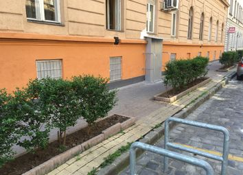 Thumbnail Office for sale in Budapest, Dembinszky Street, Hungary