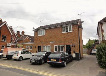 Thumbnail 4 bed property for sale in St. James's Place, Cranleigh