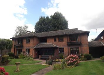 Thumbnail Property for sale in Paddock Court, High Street, Market Harborough, Leicestershire