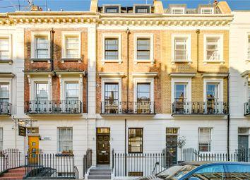 2 bed maisonette for sale in Hugh Street, Pimlico, London SW1V