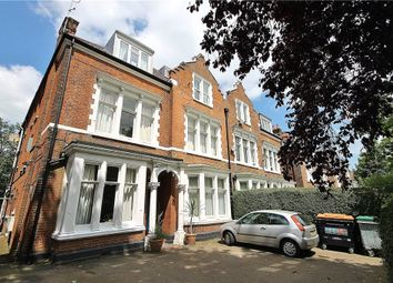 Thumbnail 2 bed flat for sale in West Hill, Putney, London