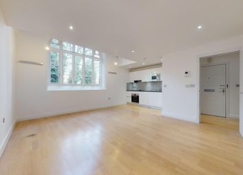 Thumbnail 3 bed flat to rent in Mission Apartments, London