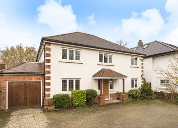 5 bed detached house for sale in Lakes Road, Keston BR2