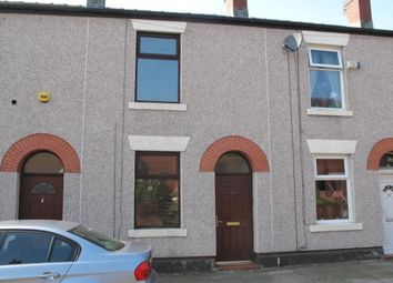 Thumbnail 2 bed terraced house to rent in Clarendon Street, Lower Place, Rochdale