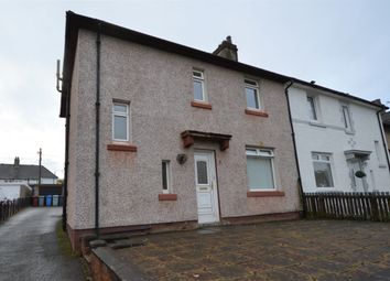 Thumbnail 3 bed semi-detached house for sale in Thorntree Avenue, Hamilton