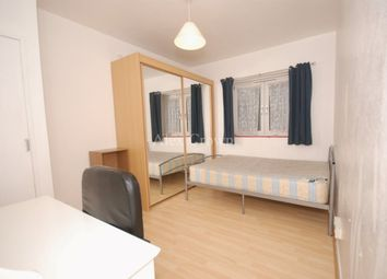 Thumbnail 4 bed flat to rent in Stanhope Street, London