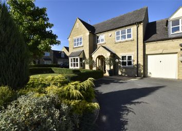 Thumbnail 5 bed detached house for sale in The Finches, Greet, Cheltenham