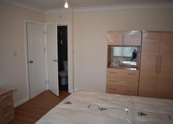 Thumbnail Room to rent in Broad Walk, Heston, Hounslow