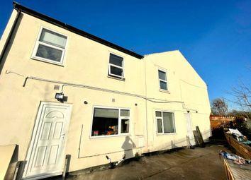 Thumbnail Room to rent in Percy Street, Off Winn Street