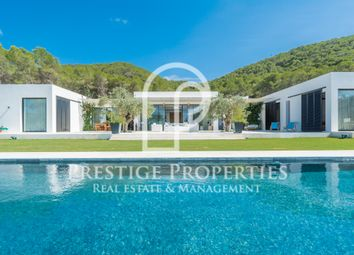 Thumbnail 4 bed villa for sale in Jesus, Santa Eulalia Del Río, Ibiza, Balearic Islands, Spain