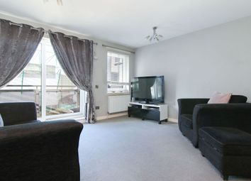 Thumbnail 2 bed flat for sale in 3/16 Hawkhill Close, Easter Road