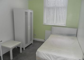 Thumbnail 2 bed flat to rent in Upper Parliament Street, Liverpool City Centre, Merseyside