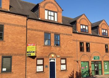 Thumbnail Office to let in 2 Landau Court, Tank Bank, Telford, Shropshire