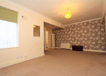 Thumbnail 2 bed flat to rent in Cambridge Parade, Great Cambridge Road, Enfield