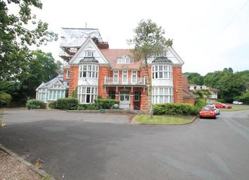 Thumbnail 1 bed flat for sale in Tower House, Tower Gate, Brighton, East Sussex