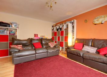 Thumbnail 3 bed terraced house for sale in Concorde Drive, Barnstaple
