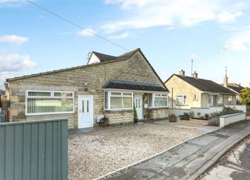 Thumbnail 5 bed detached bungalow for sale in Sandridge Road, Melksham