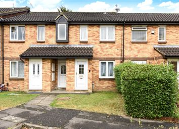 Thumbnail 1 bed flat for sale in Wheatsheaf Close, Northolt, Middlesex