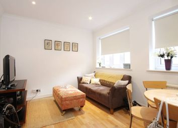 Thumbnail 1 bed flat to rent in Westbourne Terrace, Bayswater, London