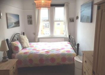 Thumbnail 1 bed property to rent in Midanbury Broadway, Witts Hill, Southampton