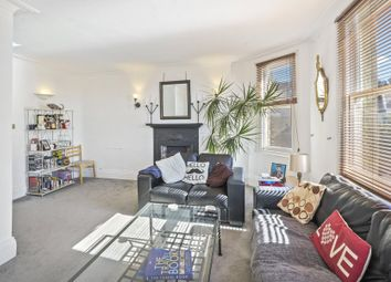 Thumbnail 3 bed flat for sale in Cumberland Mansions, West End Lane, London