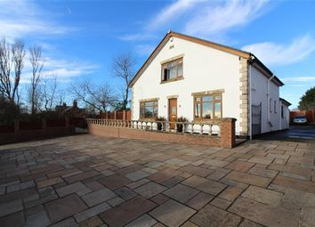 Thumbnail 5 bed property for sale in Normoss Road, Blackpool
