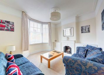 Thumbnail 2 bed flat to rent in Marcus Terrace, Wandsworth