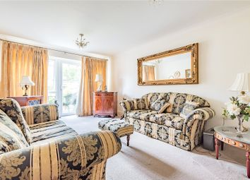 Thumbnail 2 bed bungalow for sale in Patrons Way West, Denham Garden Village, Buckinghamshire