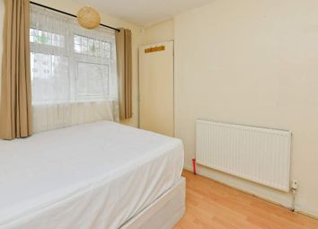 Thumbnail Room to rent in Plaistow Grove Road, London