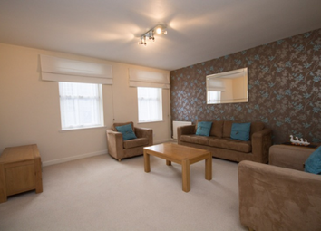 Thumbnail 2 bed flat to rent in Berry Street, City Centre, Aberdeen, 1DL