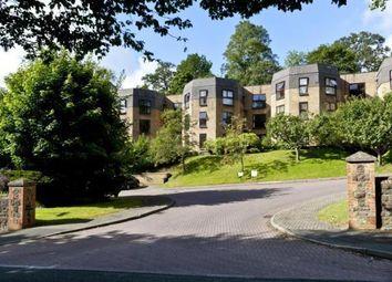 Thumbnail 2 bedroom flat for sale in Chapel Fields, Charterhouse Road, Surrey