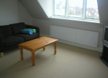 Thumbnail 1 bed duplex to rent in Platts Lane, Hampstead
