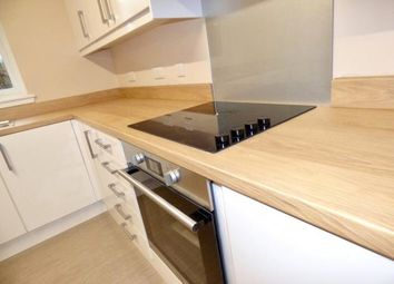 Thumbnail 3 bed terraced house for sale in Annan Road Development, Annan Road, Dumfries