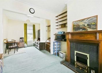 Thumbnail 3 bed terraced house for sale in Waldo Road, College Park, London