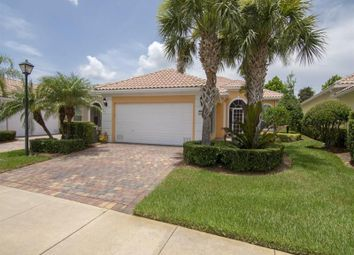 Thumbnail 3 bed property for sale in 5710 Corsica Place, Vero Beach, Florida, United States Of America