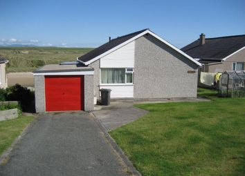 Thumbnail 3 bed property to rent in Y Fron, Aberffraw, Ty Croes