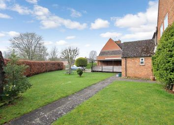 Thumbnail Land for sale in Darrell Way, Abingdon