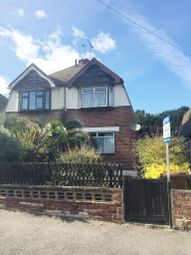 Thumbnail 2 bed semi-detached house for sale in 115 Hawthorne Avenue, Rainham, Gillingham, Kent