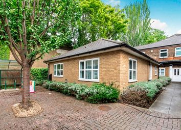 Thumbnail 1 bedroom flat for sale in Croham Road, South Croydon