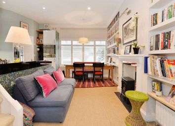 3 bed property for sale in Vauxhall Grove, London SW8