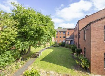 1 bed flat to rent in St Pauls Court, Stockton On Tees TS19