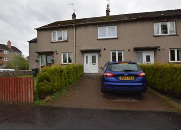 Thumbnail 2 bedroom terraced house for sale in Balgowan Road, Perth