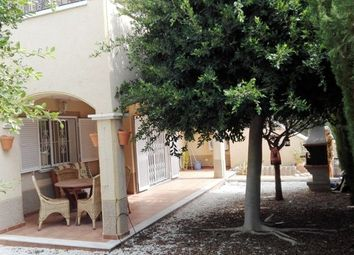 Thumbnail 2 bed apartment for sale in Spain, Valencia, Alicante, Mil Palmeras