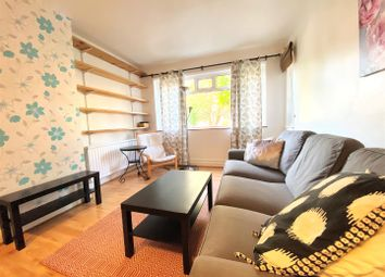 1 bed property to rent in Chambers Lane, London NW10