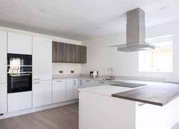 3 bed end terrace house for sale in Foxholme Close, Summersdale Road, Chichester, West Sussex PO19