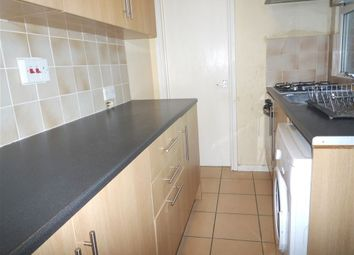 Thumbnail 3 bedroom maisonette to rent in North Street, Caversham, Reading, Berkshire
