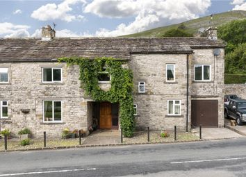 Thumbnail 4 bed barn conversion for sale in Anglers Barn, Kilnsey, Skipton, North Yorkshire
